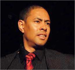 Ivan Hidalgo