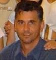 Lengyel Zoltán
